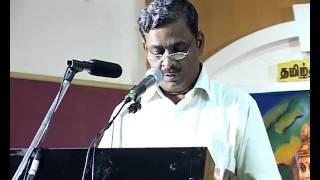 Periyarudan oru Payanam4.wmv (keetru),sa.Tamilselvan-4,1925-26