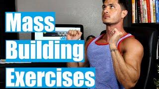 exercise for skinny guys