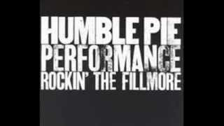 Watch Humble Pie I