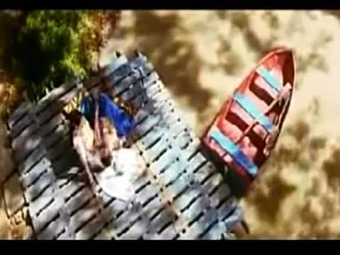 Ninaithen-Vandhai Malligaiye Malligaiye.mp4