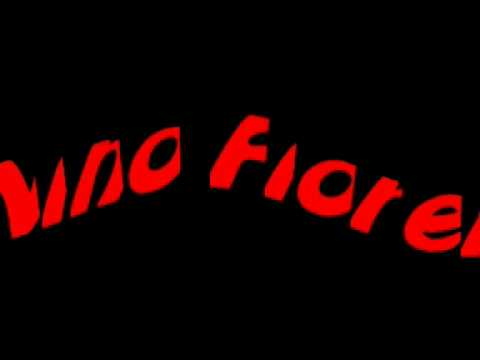 Nino Fiorello-T'amo (Ti ho regalato il cuore)