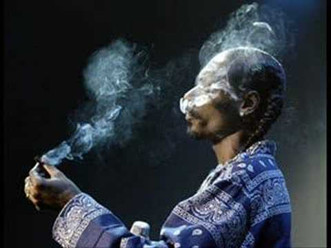 Snoop Dogg Serial Killer