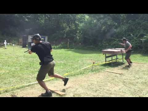 topton men 2018 trijicon 3 man 3 gun championships saturday & sunday, july 14th & 15th practiscore registration here event facebook page here more info / discussion on the brian enos forum here contact dean deturk.