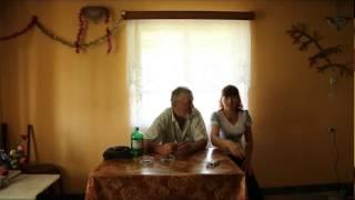 Download Duminica la prânz - un film de A.Olariu, A.Lăcătuș,G. Mușat, prezentat de Artoteca 3Gp Mp4