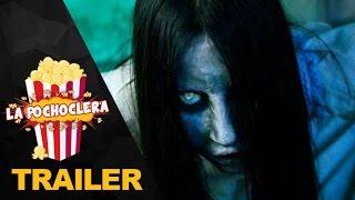 La llamada 3 (2017) Trailer