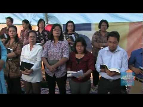 Indonesia: Violence Against Religious Minorities