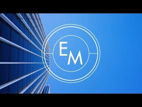 Riton Ft. Kah-Lo - Rinse & Repeat - (Original Mix)