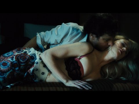 'Before I Go to Sleep' Trailer