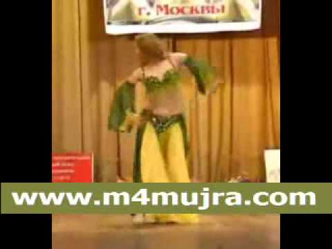 Russian(m4mujra)743.flv video