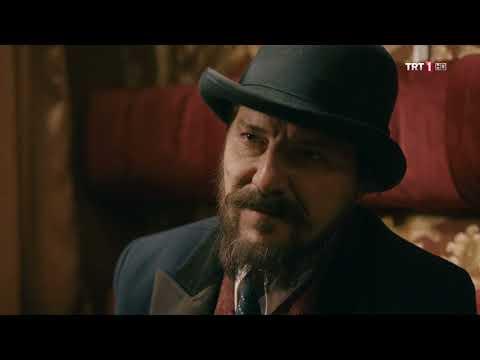 Mehmetçik Kut'ül - Amare 1. Bölüm - Cox'un yeni görevi