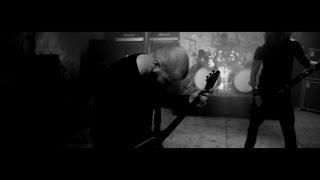 HELLISH OUTCAST - Torment