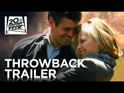 One Fine Day | #tbt Trailer | 20th Century Fox video