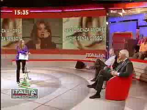 Il corpo delle donne di Lorella Zanardo. Un documentario intelligente.