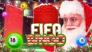 A VERY FUTMASSY FIFA BINGO!!! FIFA 19 Pack Opening!