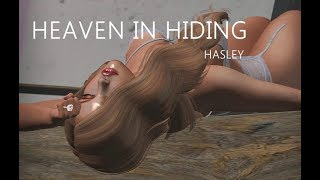Heaven in Hiding - Halsey [Secondlife]