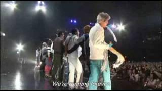 Vídeo 55 de Tenimyu