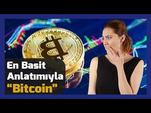 Kripto Para Aslında Ne?