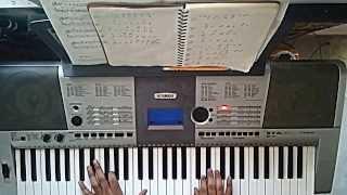 download lagu Aadat - Kalyug - Piano Cover gratis