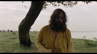 Lalon Song. ...Cosmic Sex Movies