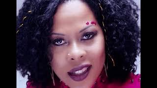 Queentanisha - Inside of me Official video