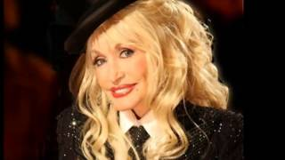 Watch Dolly Parton Ill Make Your Bed video