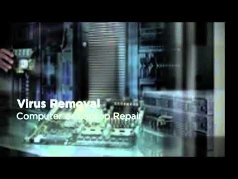 22 Zebras | Computer Repair West Bloomfield Township, MI
