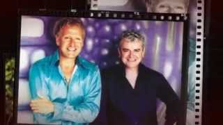 Watch Air Supply Body Glove video