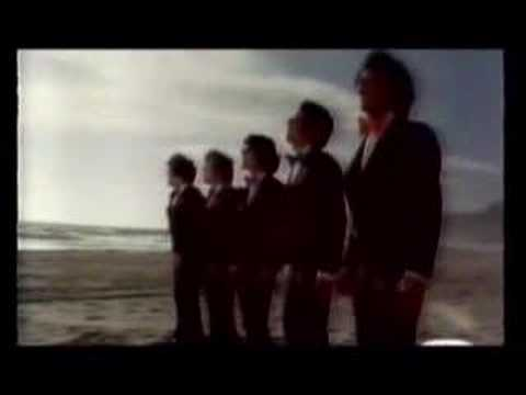 The Osmonds - Are You Up There