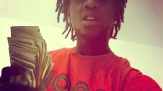 Watch Chief Keef Dead Broke video