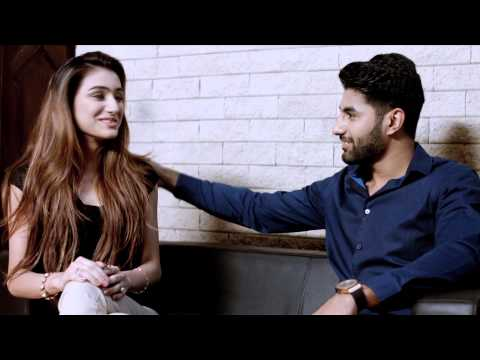 Janu Na - YJ - Yousaf Jarral - Full Song