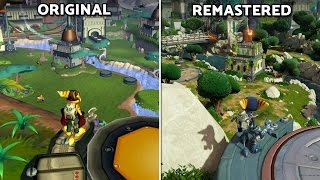 BEST REMASTERED GAMES