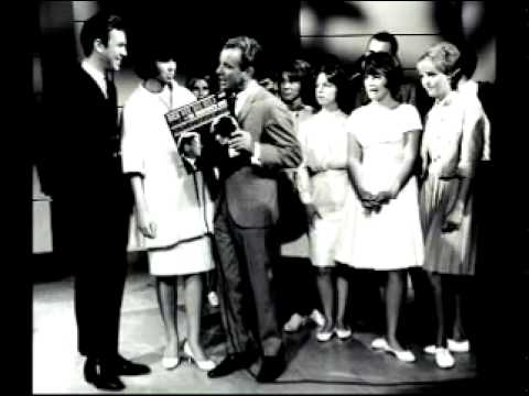 Dick and Dee Dee - The Mountain's High (1961 version remastered)