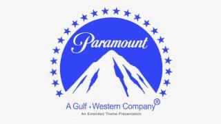 download lagu Paramount Television 'closet Killer' Extended Theme gratis