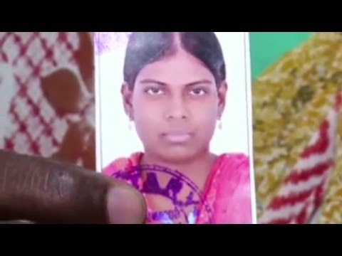 Indian Maid Allegedly Tortured To Death In Saudi Arabia