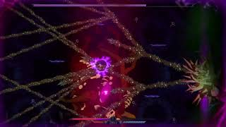 Sundered Final Boss - Eshe and Humanity - Corrupt all 7 Abilities
