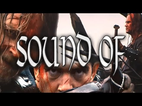 The 13th Warrior - Sound of the Northmen