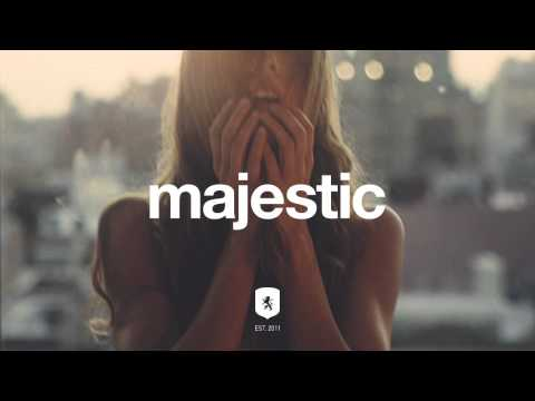 Ludacris - Stand Up (LeMarquis Remix)