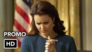 """Scandal 6x13 Promo """"The Box"""" (HD) Season 6 Episode 13 Promo"""