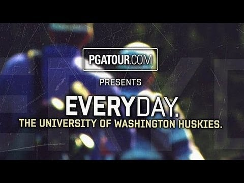 Hopes and expectations forge title run: Everyday. Washington Huskies - Episode 1