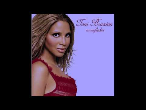 Toni Braxton - Toni Braxton -  Holiday Celebrate