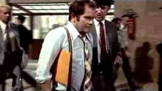 The French Connection 2 (1975) Trailer