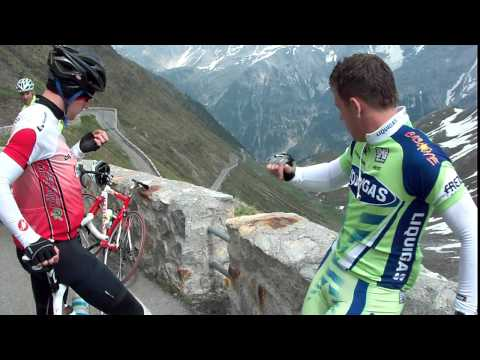 Richard Bocht 10 Stelvio.AVI