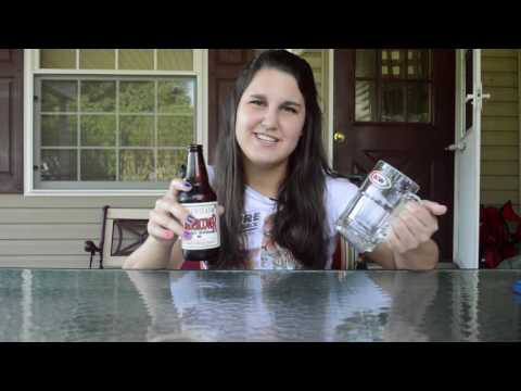Undercover Investigation Shut-Down Ale by Lagunitas: Episode 7: Craft Beer Fridays