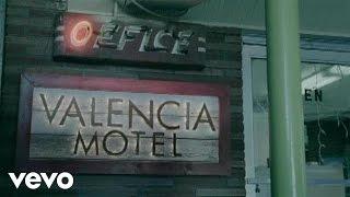 Watch Decemberists O Valencia! video