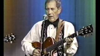 Watch Chet Atkins Yakety Axe video