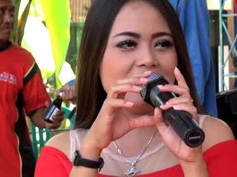 Demen Kedungsuk Dungsuk Voc.Septi # SATRIA NADA # Live Ds Ujungpendok Jaya