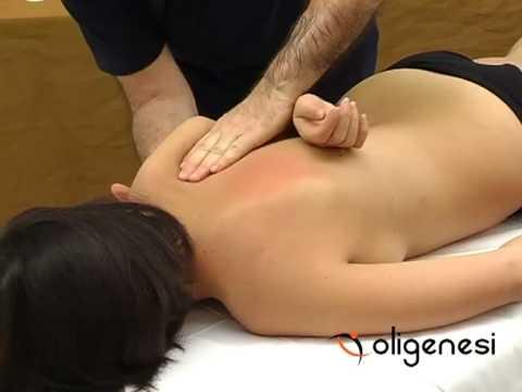 film piccanti come fare un massaggio eccitante