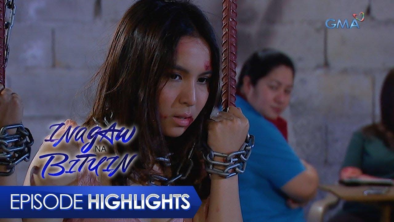 Inagaw Na Bituin: Paghahanap kay Anna | Episode 66