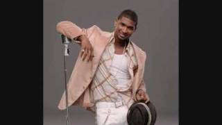 Watch Usher The Realest One video
