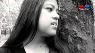 download lagu Adil Bagimu Tak Adil Bagiku Lipsync gratis